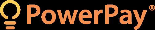 PowerPay_Logo_FINAL-new